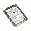"Твърд диск Hitachi 2.5"" 1TB 8MB SATA 5400RPM"